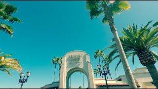 Impressions Universal Studios ♡ Los Angeles ♡ Hollywood ♡ USA 2018 thumbnail