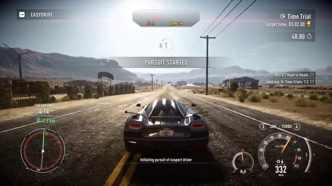 need for speed rivals crack skidrow
