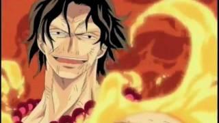 iMagic. - GET FIRE!!