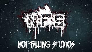 Not Falling Studios 2019