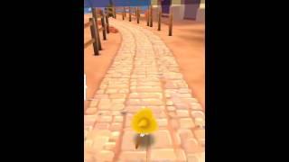 Looney Tunes nivel 454 3 estrellas tarjeta looney