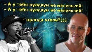 АЧИВКА НА 15 КЛЮЧИ В 3 СЕЗОНЕ ВЫПОЛНЕНА, ПРОТПАЛ! Стрим - 18.08.2019