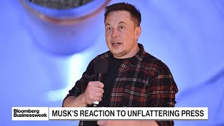 tesla-ceo-elon-musk-destroy-whistleblower