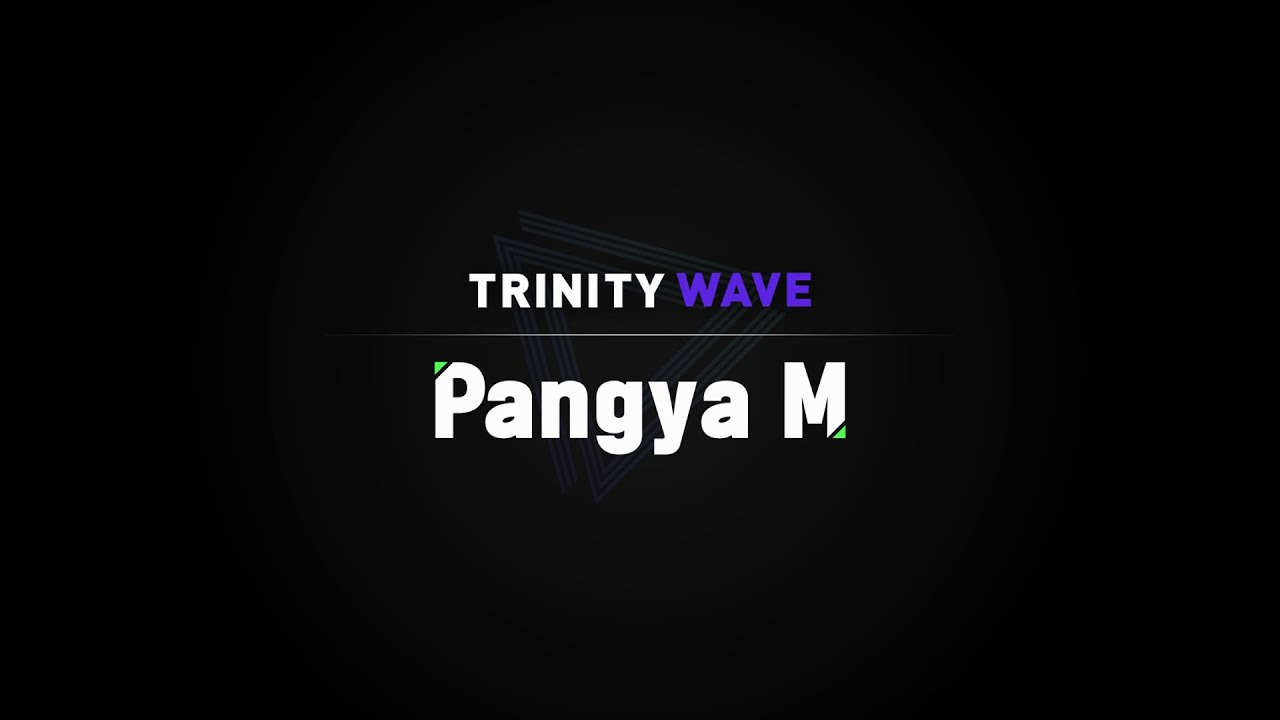 """[팡야M] """"리뉴얼이 아닌 리메이크"""" 2020 TRINITY WAVE 발표 영상"""