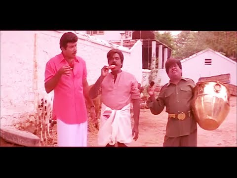 Goundamani Senthil Sathyaraj Best Comedy |...