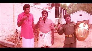 Goundamani Senthil Sathyaraj Best Comedy | Tamil Comedy Scenes|Goundamani Senthil Funny Comedy Video