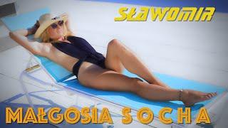 SŁAWOMIR - Małgosia Socha (Official Video Clip NOWOŚĆ 2020) 4K