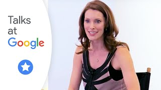 "Emily Fletcher: ""Why Meditation is the New Caffeine"" 