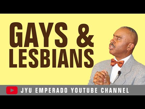 ABRACE O ORGULHO LGBTQ+ - @SAPATOUR from YouTube · Duration:  3 minutes 45 seconds