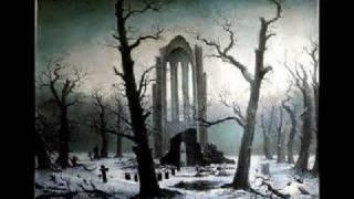 Schubert-Der Lindenbaum
