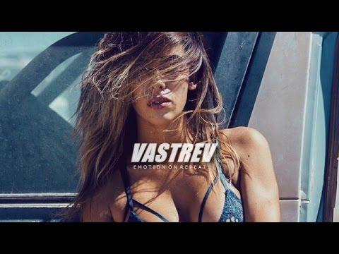 Water Juice Feat. Audrey Graham - Finally (Behind - U Remix)