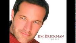 Jim Brickman - Peace Where the Heart Is