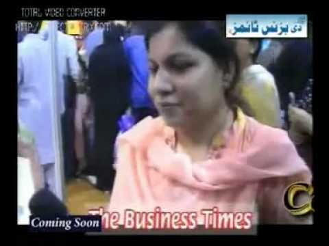 Business Btvnews - The Businesstimes