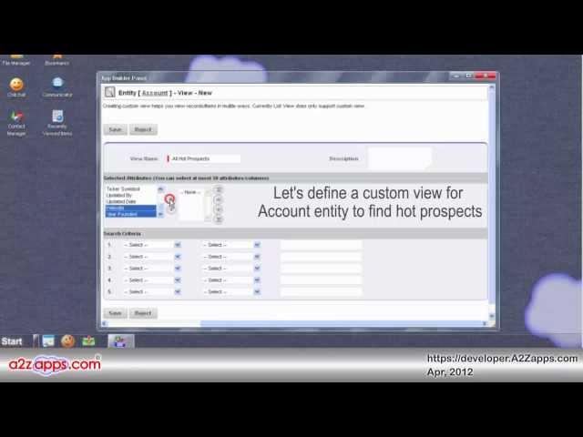 Cloud App Development Part -4 - YouTube