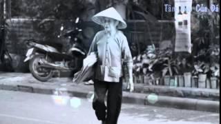 Con Nợ Mẹ - Trinh Đình Quang