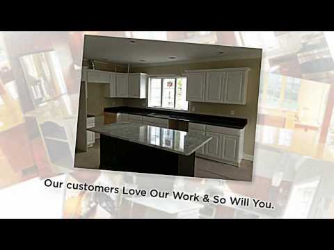 Worcester Marble & Granite Counter Tops Middleton Ma