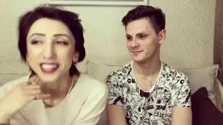 Новые инстаграм вайны   2018   Андрей Борисов   Лилия Абрамова   Мама и сын