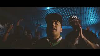 YungGritty -NoFlyZone (6ix9ine Diss)