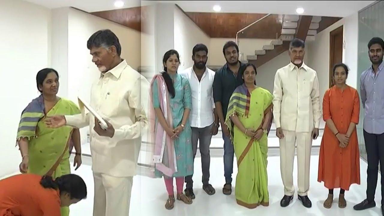 anantapuram-dt-chandrababu-paritala-sunitha-parita