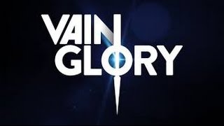 How to download vainglory on pc  very easy.