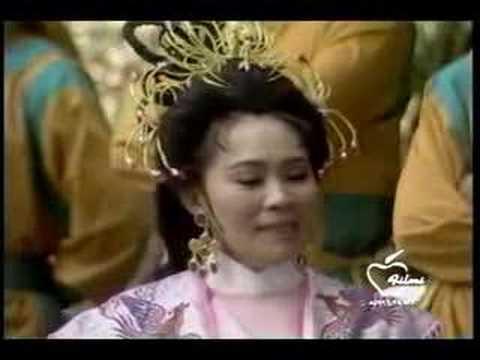 An Tuu Lau 11