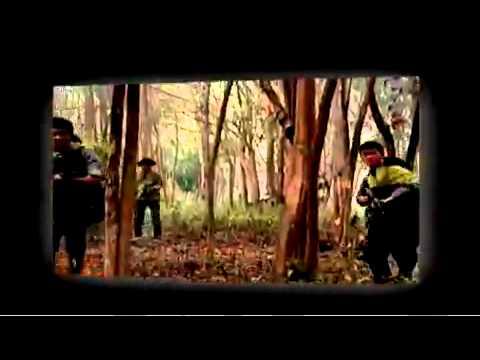 Trailer phim Làng Tôi (đài phát thanh truyền hình Bình Dương)