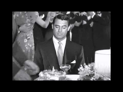 Cary Grant | Cary Grant Movies