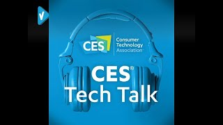 #CES2020 News: The Future of Self-Driving Vehicles