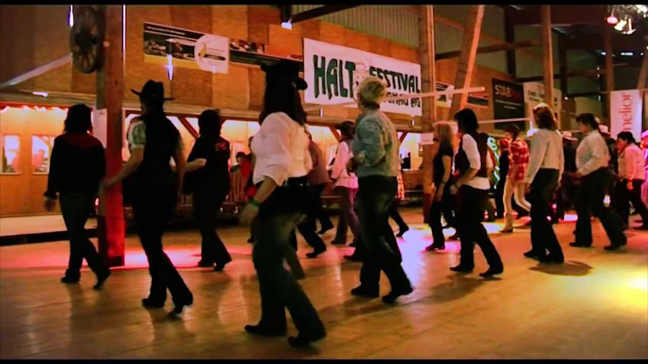 line dance swiss country swiss american yodel bellamy brothers friends youtube. Black Bedroom Furniture Sets. Home Design Ideas