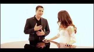 Git Diyemem Ezo Feat Rafet El Roman 2014 Official Video