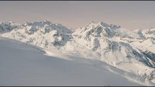 MAMMUT - Skitouren Guru