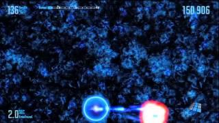 Zeit 2 (Gameplay)
