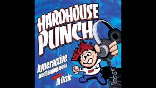 HardHouse Punch