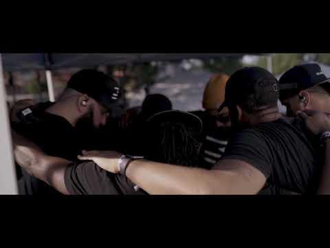 👑 Common Kings - Reggae Rise Up Florida (Recap)