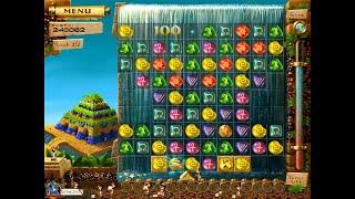 7 Wonders (2006, PC) - 2 of 7: Hanging Gardens of Babylon [720p50]