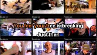 New Radicals   You get what you give Karaoke