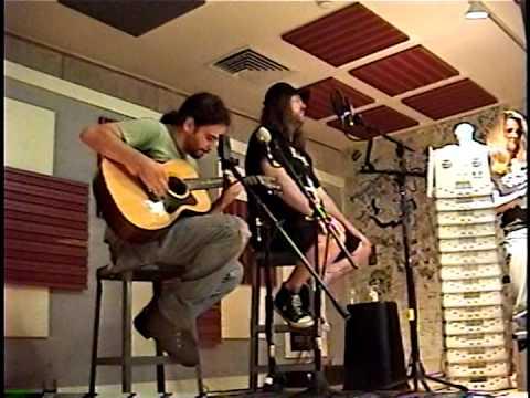 Anal Cunt - Live in Wuml Studio, Lowell, MA, USA (02.07.2009) FULL SET