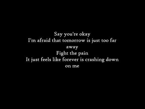 Feels Like Forever by Of Mice & Men