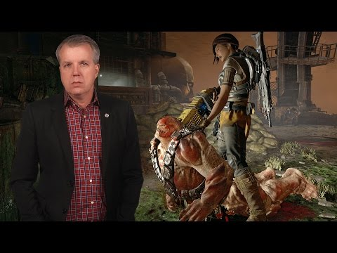 This Week on Xbox: October 14, 2016