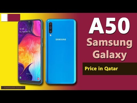 samsung-a50-price-in-qatar-|-galaxy-a50-specs,-price-in-qatar