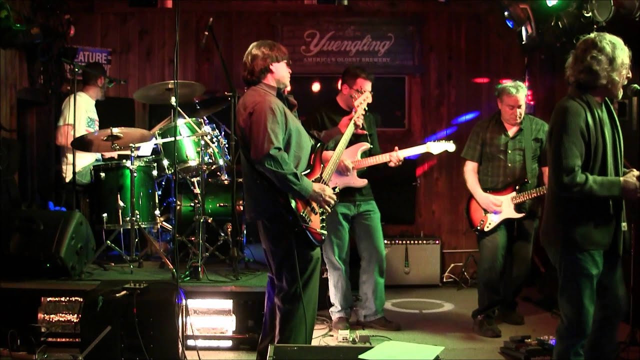 mantis american spirits roadhouse youtube