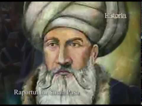 """""""Historia"""": A învins Mihai Viteazul la Călugăreni?"""