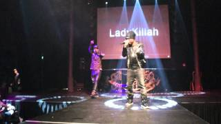 Chảnh - Andree Right Hand ft. Lil Knight ( @SaSaZu Club )