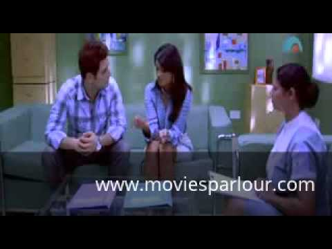 GHOST 2012 Full Hindi Movie Part 2 - moviesparlour.com
