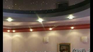 Натяжні стелі(, 2009-11-09T15:39:32.000Z)