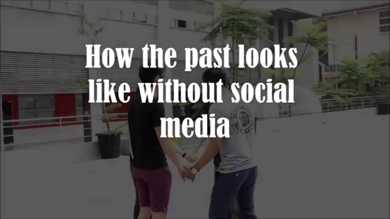 how has dating changed from the past Dating apps have totally changed the way people fall in love  about 31 percent  of people now meet their last love interest online,.