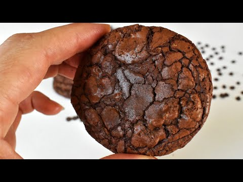 cookies-brownies---recette-top-saveurs