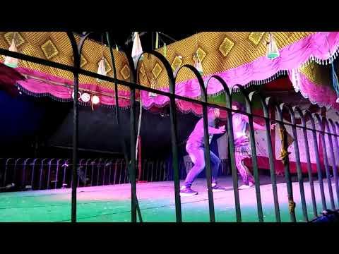 Kharsia Tari Chod Ke  Hi  Hello Bol Ke../Santhali  Video/ Archestra Kuhu Koyal Opera Gandhi Garam..