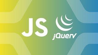 [HTML][JavaScript][中文][初學] 01. JavaScript介紹 (線上課程教學)