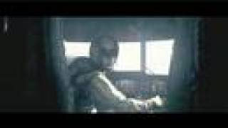 Shadow Of The Day - Linkin Park (Game Music Video)